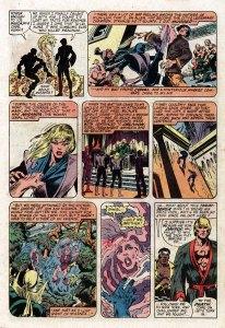 Power Man & Iron Fist 075-16