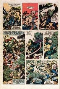 Power Man & Iron Fist 075-21