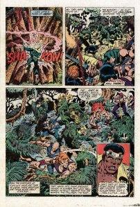 Power Man & Iron Fist 075-23