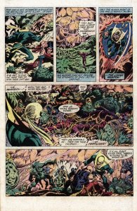 Power Man & Iron Fist 075-24