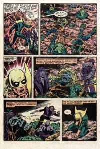 Power Man & Iron Fist 075-25