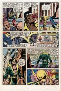 Power Man & Iron Fist 075-27