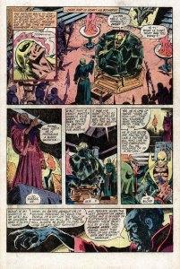 Power Man & Iron Fist 075-28