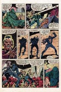 Power Man & Iron Fist 075-31