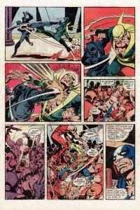 Power Man & Iron Fist 075-34