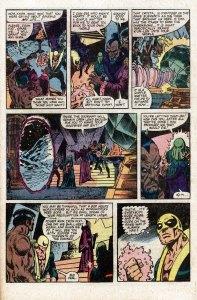 Power Man & Iron Fist 075-37