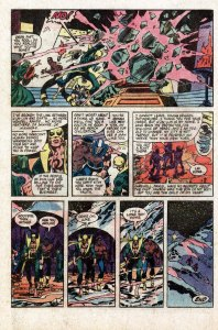 Power Man & Iron Fist 075-40