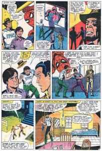 Spectacular Spider-Man #059-03