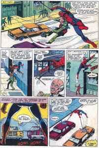 Spectacular Spider-Man #059-06