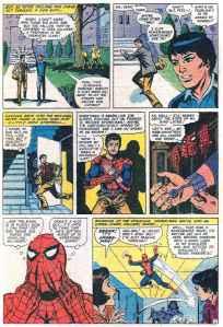 Spectacular Spider-Man #059-11