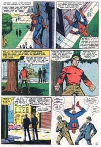Spectacular Spider-Man #059-12