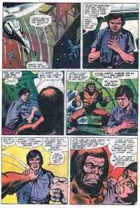 Spectacular Spider-Man #059-15