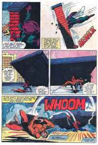 Spectacular Spider-Man #059-20