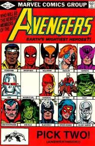 Avengers221