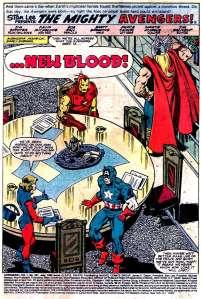 Avengers221p01