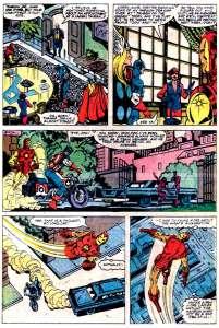 Avengers221p04