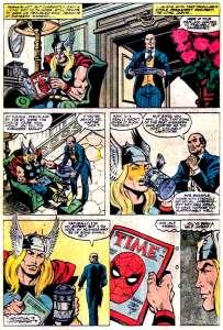 Avengers221p05