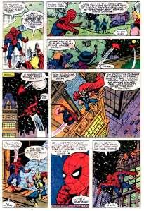 Avengers221p09