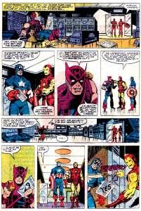 Avengers221p10