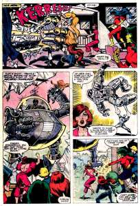 Avengers221p14