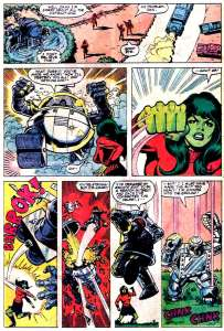 Avengers221p17