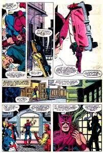 Avengers221p21