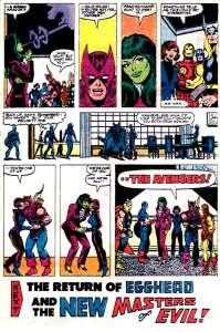 Avengers221p22