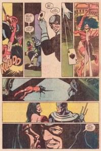Daredevil 181-23