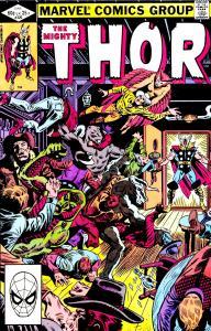 Thor_1982_#320_01