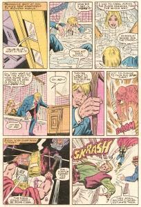 Thor_1982_#320_16