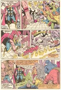 Thor_1982_#320_17