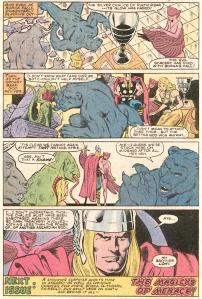 Thor_1982_#320_23