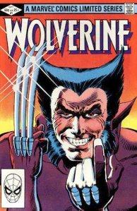 Wolverine_Vol_1_1