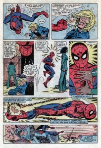 Amazing Spider-Man Annual 16-05