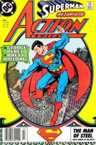 Action_Comics_643