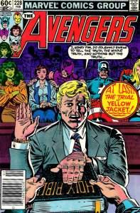 Avengers228