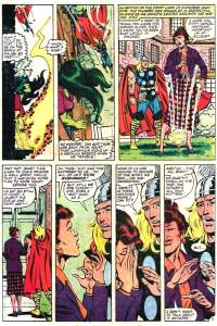 Avengers228p06