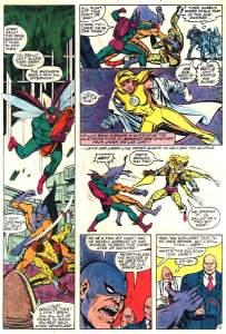 Avengers228p13