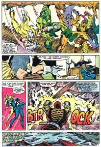 Avengers228p16