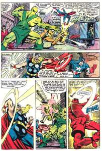 Avengers228p20