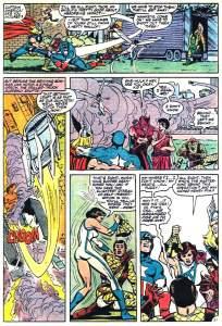 Avengers228p21
