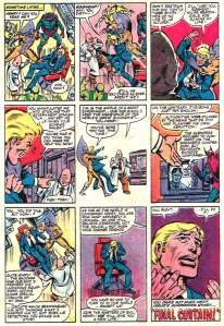 Avengers228p22