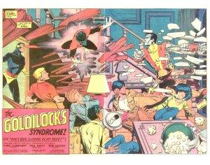 Uncanny X-Men (1983-03) 167-02a03
