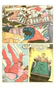 Uncanny X-Men (1983-03) 167-08
