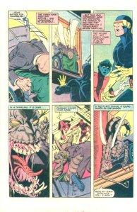 Uncanny X-Men (1983-03) 167-09