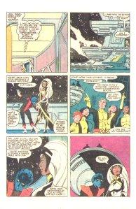 Uncanny X-Men (1983-03) 167-16