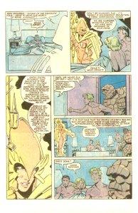 Uncanny X-Men (1983-03) 167-20