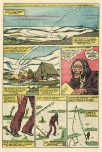 Alpha Flight #001 Page05