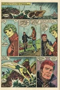 Alpha Flight #001 Page18