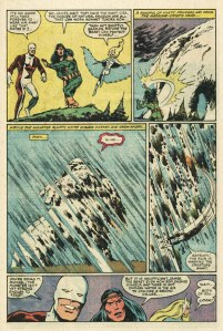 Alpha Flight #001 Page33